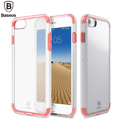 Baseus Guards Case for iPhone 7 4.7 inch