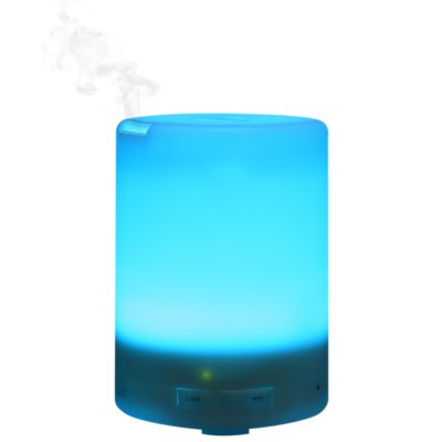 Color Changing Light 300ML Diffuser