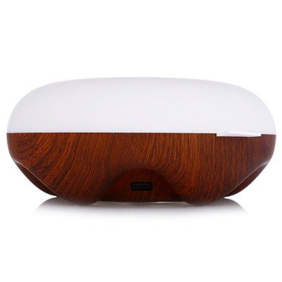 LED Body Induction Night LightNight Lights<br>LED Body Induction Night Light<br><br>Body Material: ABS, PC<br>Is Batteries Included: No<br>Is Batteries Required: No<br>Is Bulbs Included: Yes<br>Light Source: LED Bulbs<br>Package Contents: 1 x LED Round Body Induction Nightlight, 1 x English User Manual, 1 x Plug<br>Package Size(L x W x H): 18.20 x 18.20 x 10.50 cm / 7.17 x 7.17 x 4.13 inches<br>Package weight: 0.899 kg<br>Power Source: AC<br>Product Size(L x W x H): 16.00 x 16.00 x 7.00 cm / 6.3 x 6.3 x 2.76 inches<br>Product weight: 0.435 kg<br>Shape: Round<br>Type: Night Light, Lamp, Atmosphere<br>Wattage: 0-5W