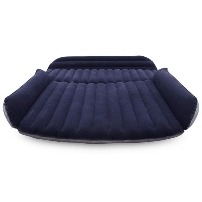 Drive Travel Inflatable Car Bed Air Mattress