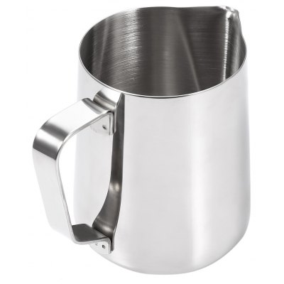 350ml Stainless Steel Frothing Pitcher