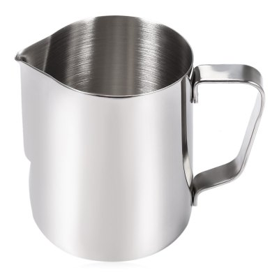 350ml-stainless-steel-frothing-pitcher
