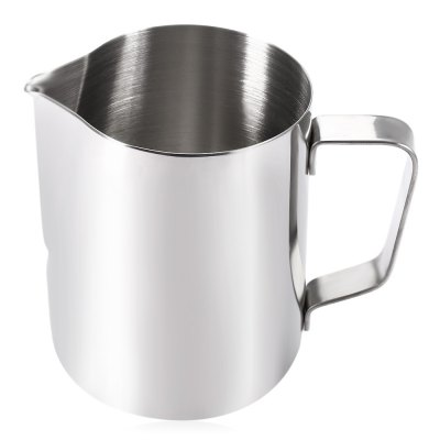 600ml-stainless-steel-frothing-pitcher