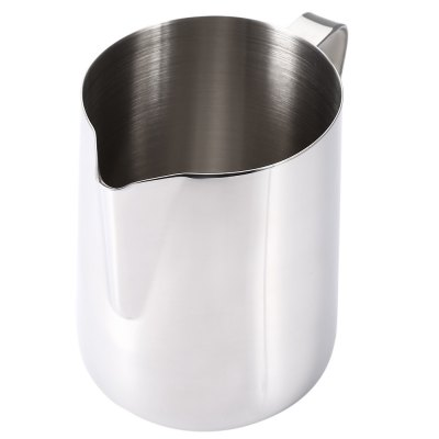 1000ml-stainless-steel-frothing-pitcher