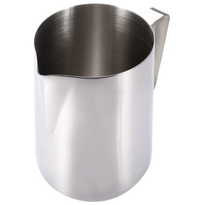 1500ml-stainless-steel-frothing-pitcher