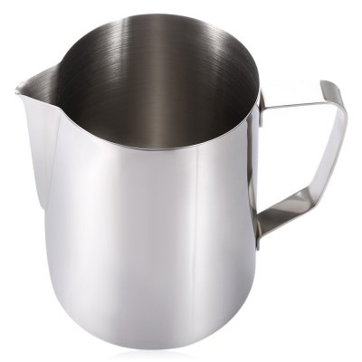 2000ml-stainless-steel-frothing-pitcher