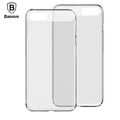 Baseus Sky Case for iPhone 7 4.7 inch