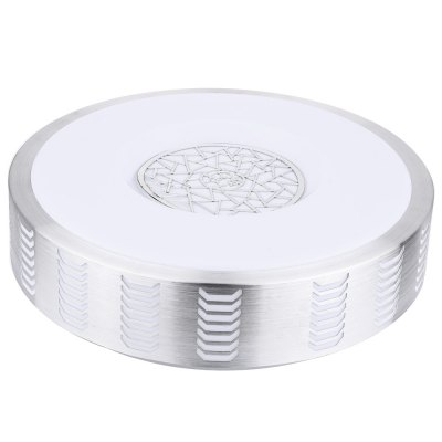 Ladder 30 LEDs Ceiling Light