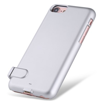 Power Bank Phone Case for iPhone 6 / 6S / 7 - 1500mAh