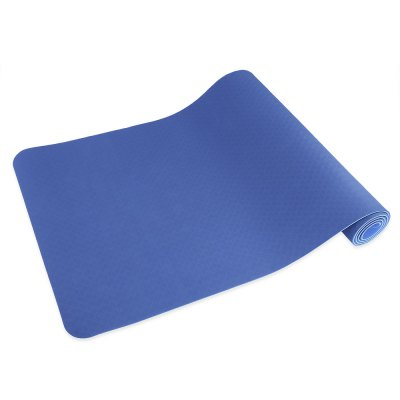 exercise-fitness-06cm-dual-color-yoga-mat-accessory