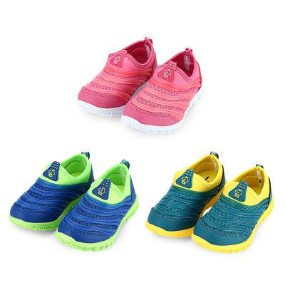 SHENQIMIANYANG Child Casual Breathable Shoes