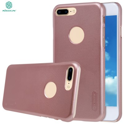 NILLKIN F - HC Frosted Shield Case for iPhone 7 Plus