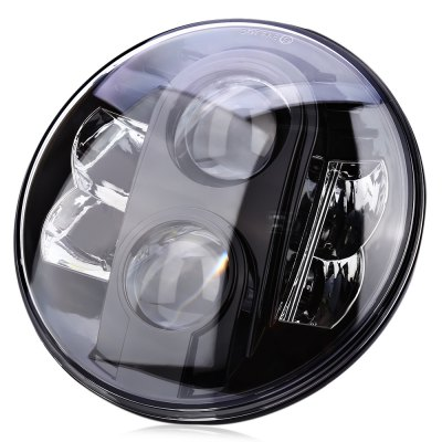 80W LED Head Light