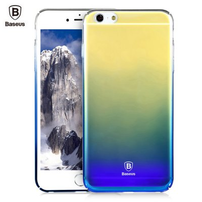 Baseus Glaze Case for iPhone 6 Plus / 6S Plus