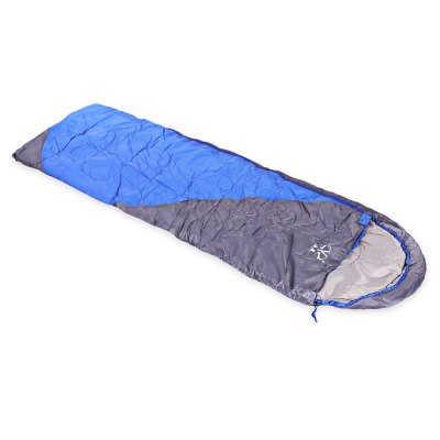 Shengyuan Foldable Splicing Water Resistant Sleeping Bag