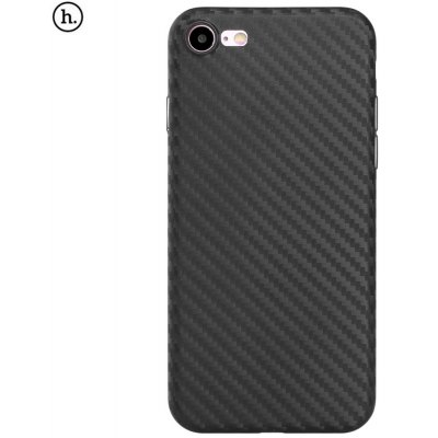 HOCO Ultra Thin Series Carbon Fiber PP Cover for iPhone 7