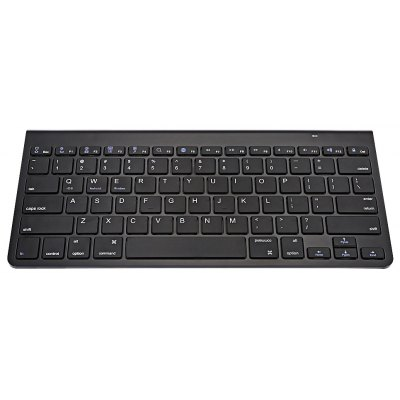 B003 Wireless Bluetooth Keyboard with Mouse
