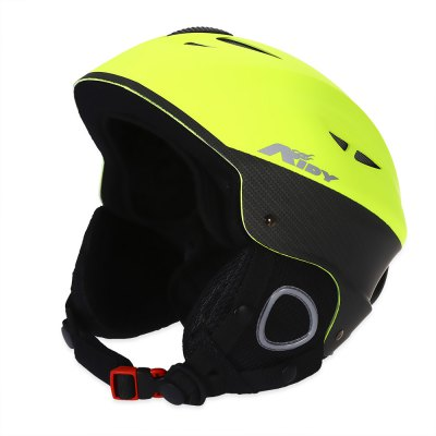 aidy-adult-skiing-helmet-with-adjustable-buckle-liner-cushion-layer