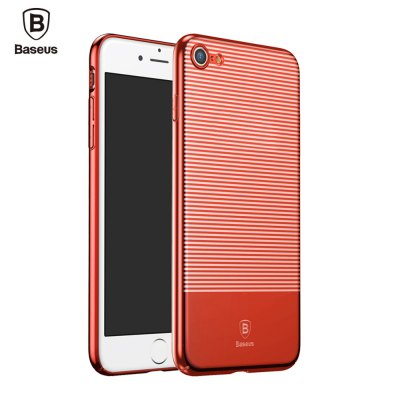 Baseus Luminary Series 4.7 inch Ultra Slim Case for iPhone 7