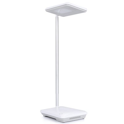 3W 130LM LED Dimmable Table Lamp