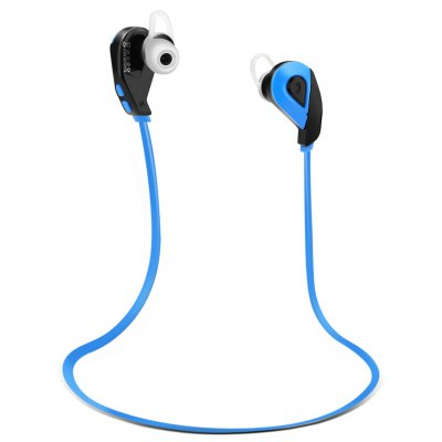 JLBT Wireless Bluetooth V4.1 Sport Earphones Headphones