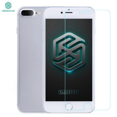 NILLKIN H + Pro Tempered Glass Film for iPhone 7 Plus
