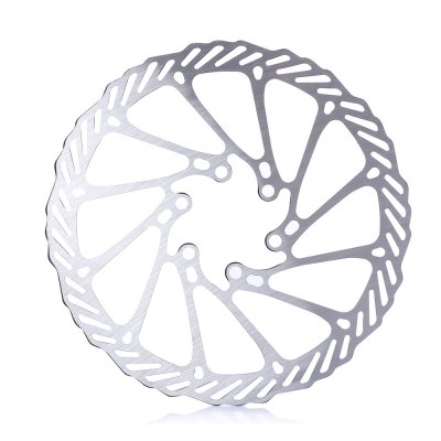 160MM G3 Bicycle Brake Rotor Hydraulic Disc with Screws