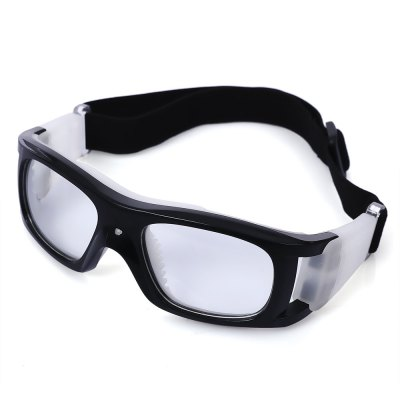 DX070 Basketball Goggles