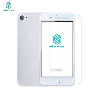 NILLKIN H + PRO Tempered Glass Film for iPhone 7