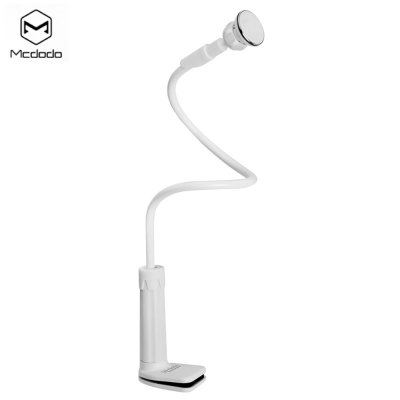 Mcdodo LB - 233 Long Arm Magnetic Holder Phone Stand