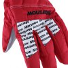 Marsnow Paired Cycling Gloves deal