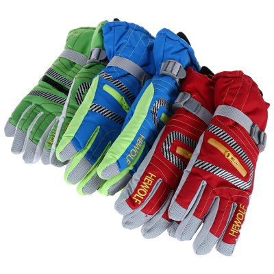 Hewolf 1662 Paired Men Women Outdoor Windproof GlovesCycling Gloves<br>Hewolf 1662 Paired Men Women Outdoor Windproof Gloves<br><br>Product weight: 0.162 kg<br>Package weight: 0.208 kg<br>Package Size(L x W x H): 30.00 x 12.00 x 7.00 cm / 11.81 x 4.72 x 2.76 inches<br>Package Contents: 1 x Pair of Gloves