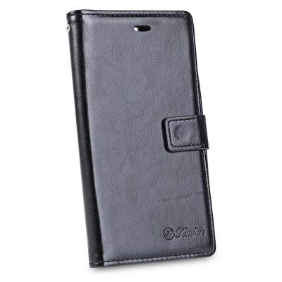Tomkas Crazy Horse Series Wallet Case for DOOGEE X5Cases &amp; Leather<br>Tomkas Crazy Horse Series Wallet Case for DOOGEE X5<br><br>Function: Anti-knock,Dirt-resistant<br>Type: Case<br>Product weight: 0.062 kg<br>Package weight: 0.083 kg<br>Package Size(L x W x H): 15.00 x 10.00 x 2.50 cm / 5.91 x 3.94 x 0.98 inches<br>Package Contents: 1 x Case