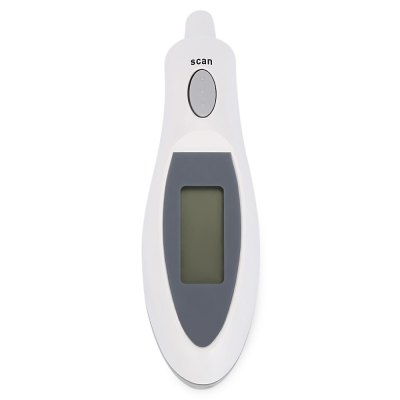 Electric Infrared Children Ear Thermometer