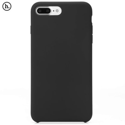 HOCO Original Series Protective Back Cover for iPhone 7 Plus