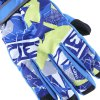 Marsnow Paired Outdoor Windproof Rainproof Skiing Gloves for sale