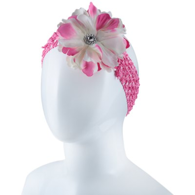peony-rhinestone-design-hair-accessories-girls-hair-band