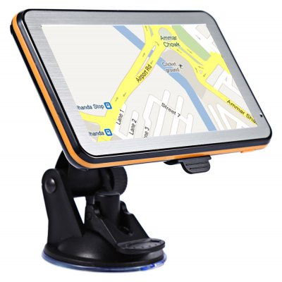 5-inch-vehicle-mounted-gps-navigation