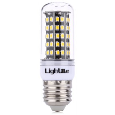 Lightme LED Corn Bulb Light