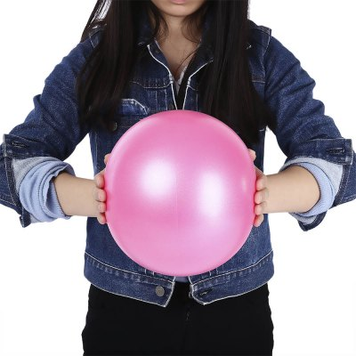 25cm-explosion-proof-fitness-exercise-yoga-ball