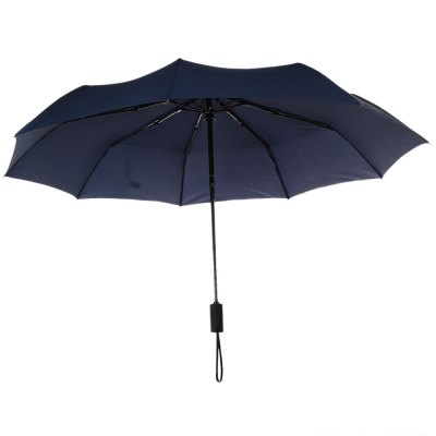 3 Fold Automatic Open Close Button UmbrellaHome Gadgets<br>3 Fold Automatic Open Close Button Umbrella<br><br>Age Group: Adults,Children<br>Control: Fully-Automatic<br>Product: Umbrella<br>Product weight: 0.429 kg<br>Package weight: 0.500 kg<br>Package Size(L x W x H): 33.00 x 6.50 x 6.00 cm / 12.99 x 2.56 x 2.36 inches<br>Package Contents: 1 x Umbrella