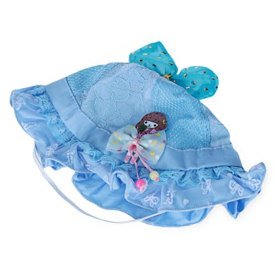 bowknot-design-lace-decoration-baby-girls-hat