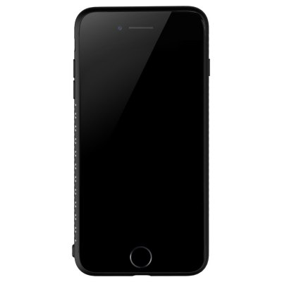 Baseus Lang Series Back Cover Dual Card Slot for iPhone 7 PlusiPhone Cases/Covers<br>Baseus Lang Series Back Cover Dual Card Slot for iPhone 7 Plus<br><br>Function: Anti-knock,Dirt-resistant<br>Type: Case<br>Product weight: 0.042 kg<br>Package weight: 0.088 kg<br>Package Size(L x W x H): 21.00 x 10.00 x 1.70 cm / 8.27 x 3.94 x 0.67 inches<br>Package Contents: 1 x Case