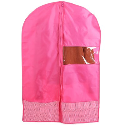 Garment Suit Cover Case Dust-proof Storage Bag