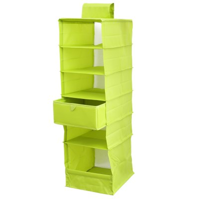 folding-hanging-6-compartments-closet-organizer