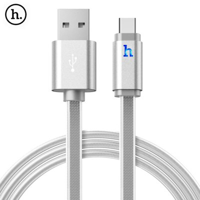 HOCO UPL12 Type-C Braided Cable