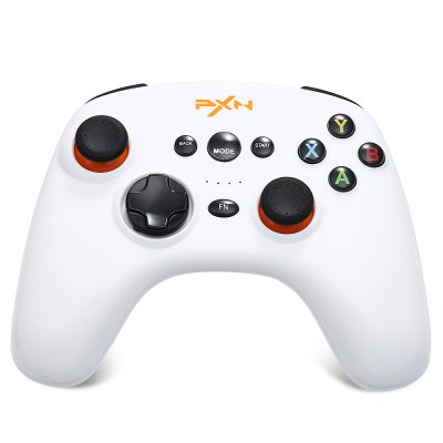 PXN 9608 2.4GHz Wireless Bluetooth V4.0 Joystick with Cover