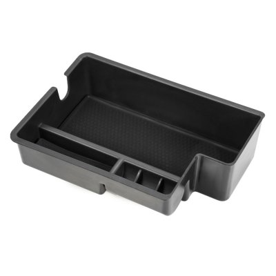 Car Inner Storage Container for Mazda