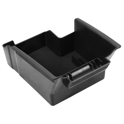 car-inner-storage-container-for-ford-escape