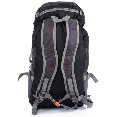 CLEVERBEES Unisex Ultralight Packable Water Resistant Bag